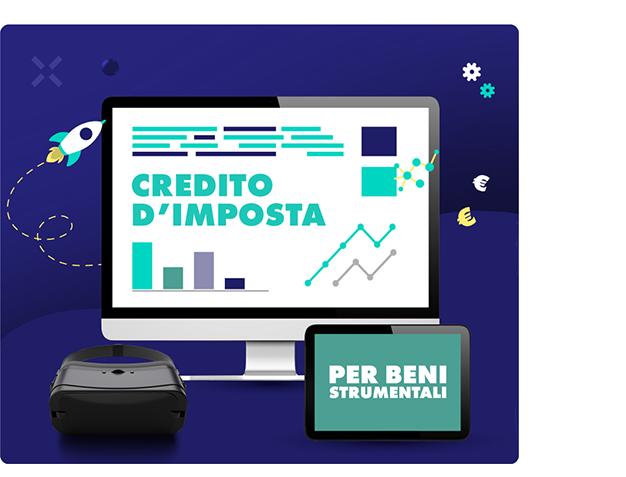 mare-consulting-credito-imposta
