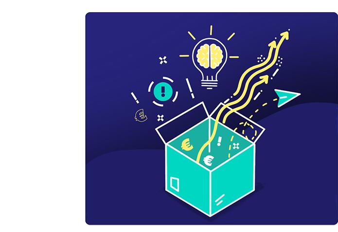 mare-consulting-patent-box
