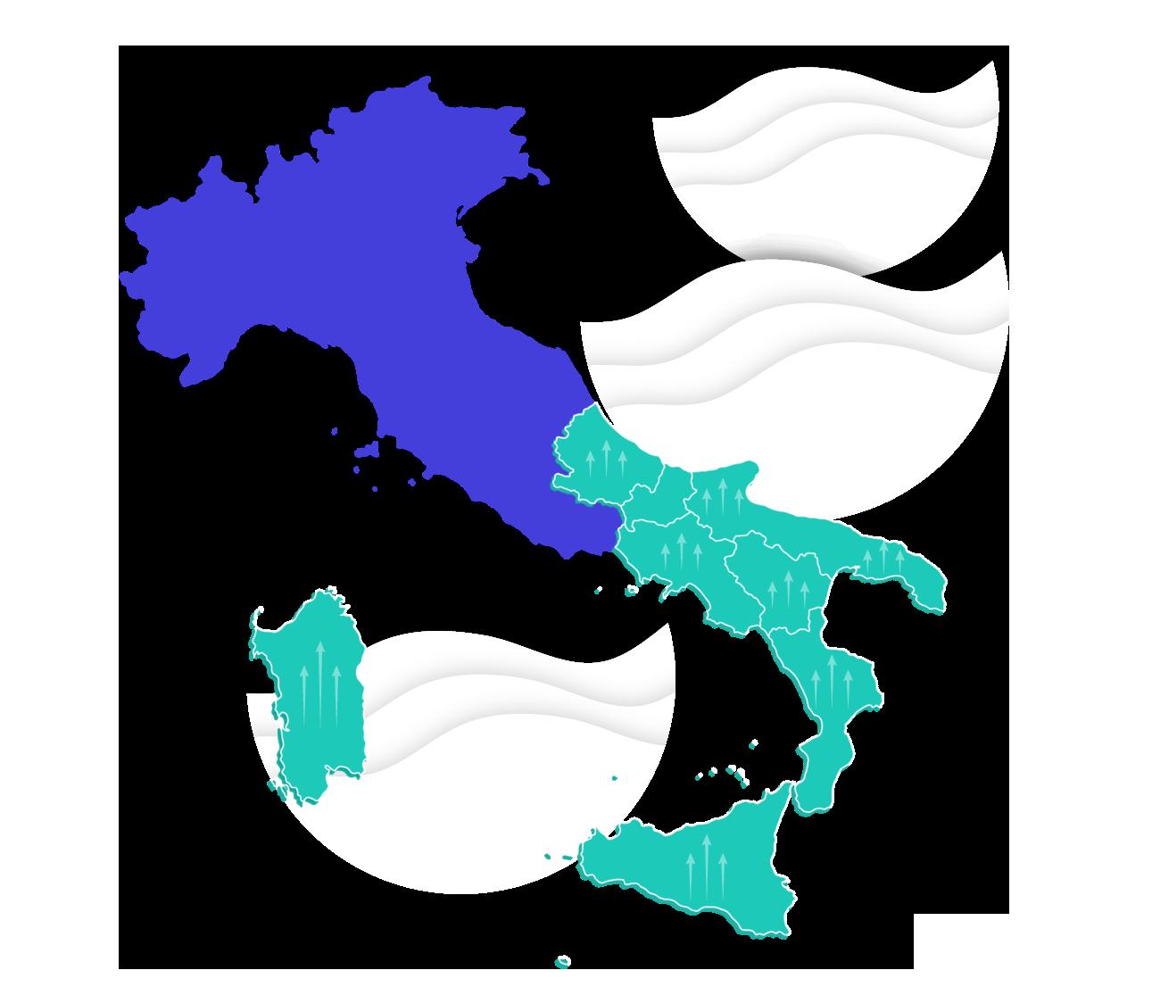 img-italia-intera