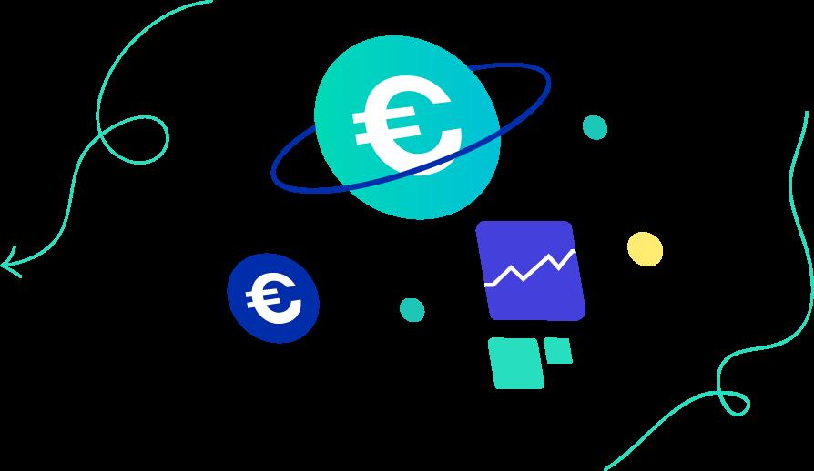 agevolazioni-fiscali-startup
