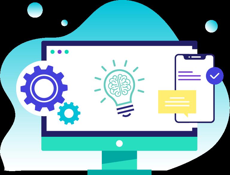 definizione-startup