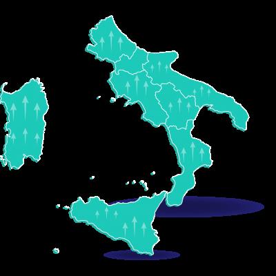 head-sud-italia