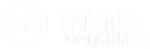 mare-consulting-header-logo-wh